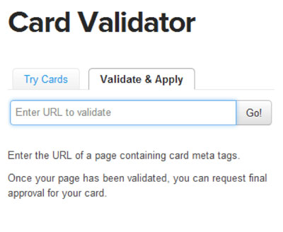 validate-apply